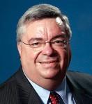 Victor M. Font Jr., Author