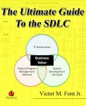 The Ultimate Guide to the SDLC: Features and Benefits